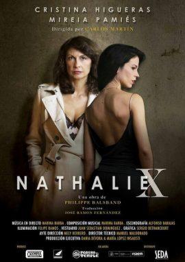 NathalieX